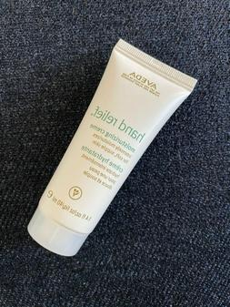 Aveda Hand Relief - Travel Size - 1.4 oz. Brand New, Never O