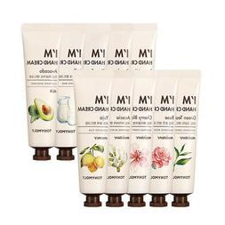 I'm Hand Cream - 30ml / Free Gift