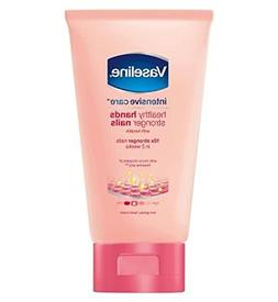 Vaseline Intensive Care Healthy Hands + Stronger Nails Hand