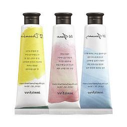 Jeju Life Perfumed Hand Cream - 30ml / Free Gift