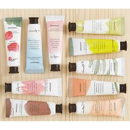Innisfree Jeju Life Perfumed Hand Cream 30ml Free gift