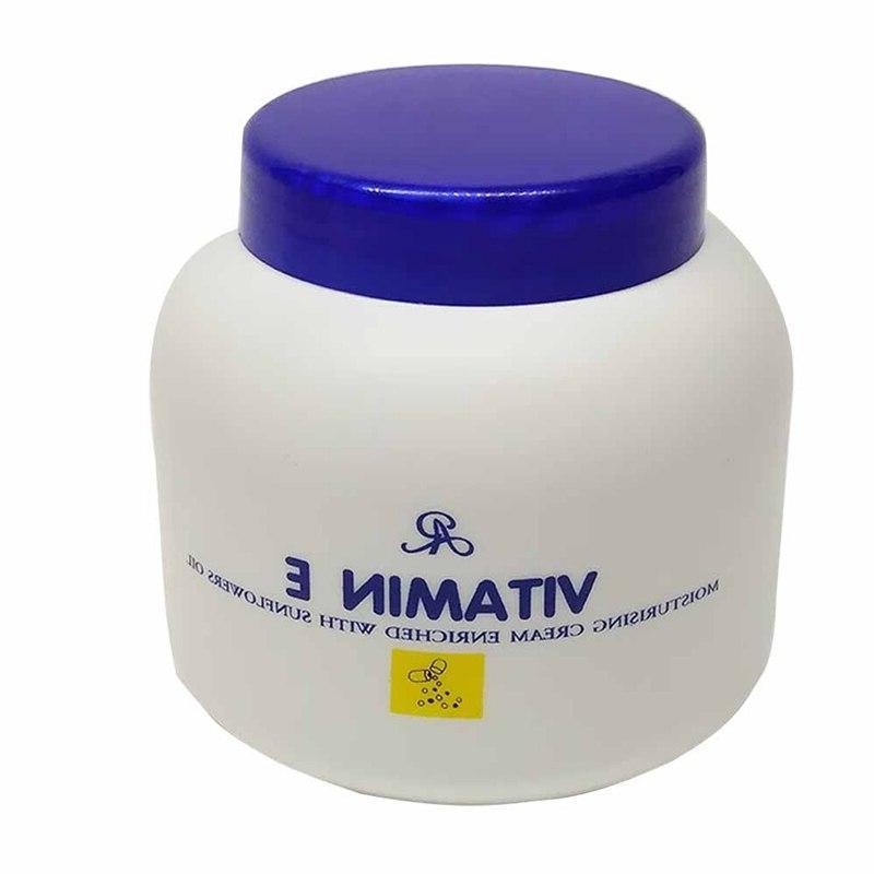 1Pc E 200g Antifreeze <font><b>Hand</b></font> <font><b>Cream</b></font> Care Skin Care
