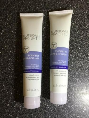 2 moisture therapy intensive healing and repair