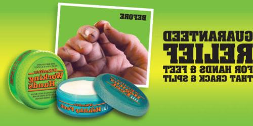 3 DAY SALE!! O´Keefe's Working Hands Lasting Cream Lotion