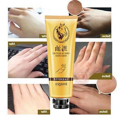 30g Horse Moisturizing Age Skin Care