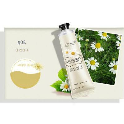 30g Care Nourishing Cream Moisturizing Scented Lotion
