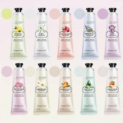 30g Nourishing Lotion Fragrance Gift