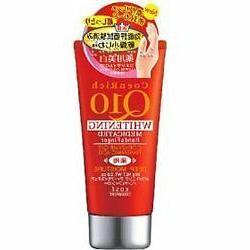 KOSE Coenrich Q10 Whitening Medicated Deep Moisture Hand Cre