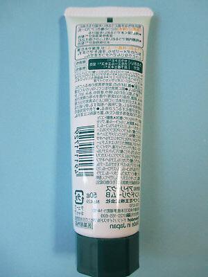Nivea Kao Atrix Hand Cream Type Made Free Shipping