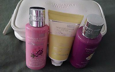 Baylis & Harding Hand Cream-Shower Creme & Body Wash