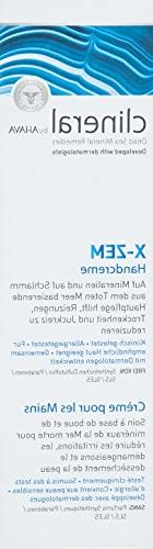 AHAVA X-Zem Cream,