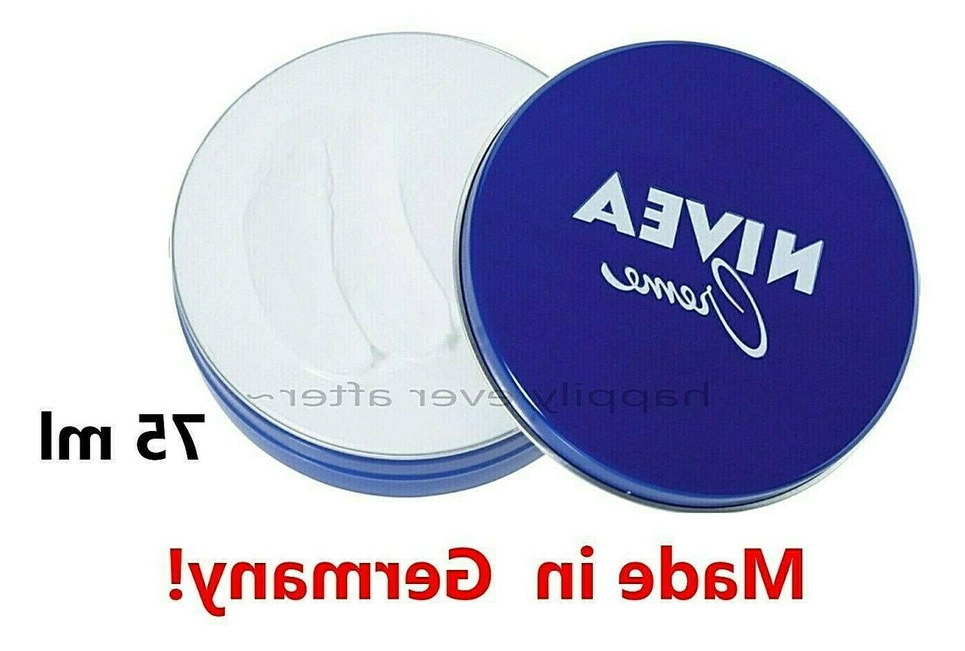 Nivea - Genuine Authentic Made Nivea SELLER*