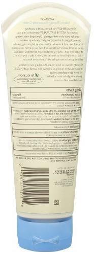 Aveeno Moisturizing Cream, 7.3-oz