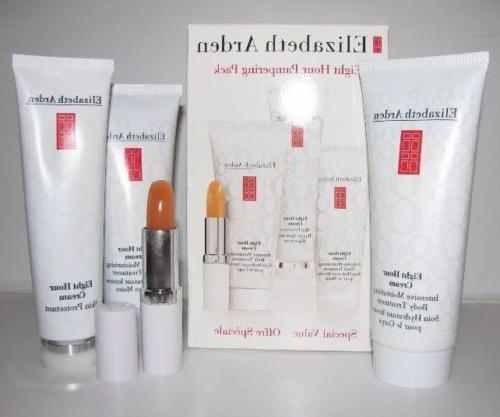 eight hour cream skin protectant body hand
