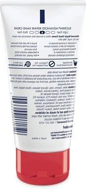 Eucerin Plus Repair Creme, Ounce Body Care