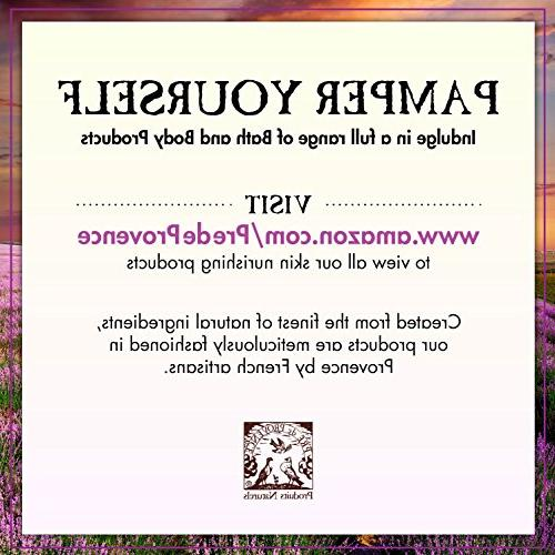 Pre Floral Box, Verbena, 20% Shea Hand Cream