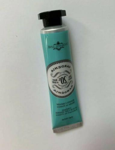 La Chatelaine Cream &