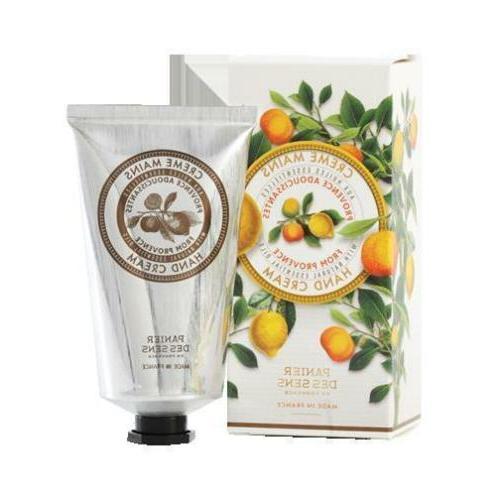 Panier des Sens Hand Cream 2.6 Oz. - Provence