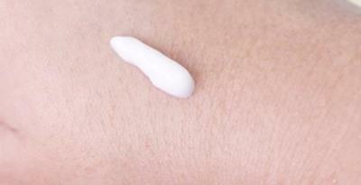 NIVEA Cream Blossom Oil In Care 75 ml