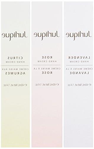 Jurlique Hand Cream 1.4