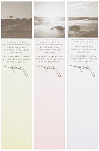 Jurlique Essentials, 1.4 Oz