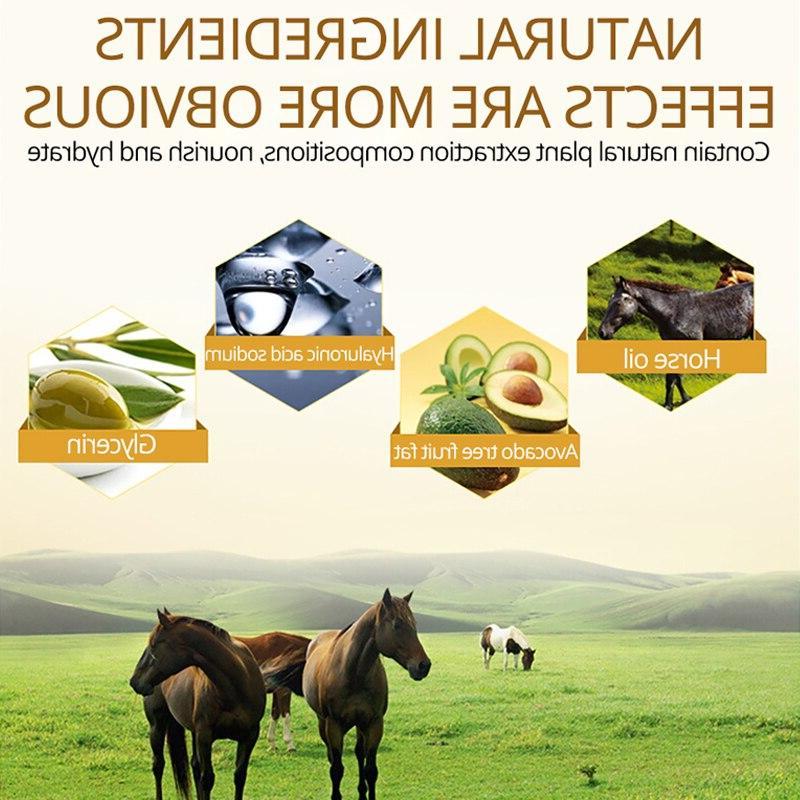 Horse Repair <font><b>hand</b></font> <font><b>cream</b></font> <font><b>Hand</b></font> Whitening Nourish Care IMAGES