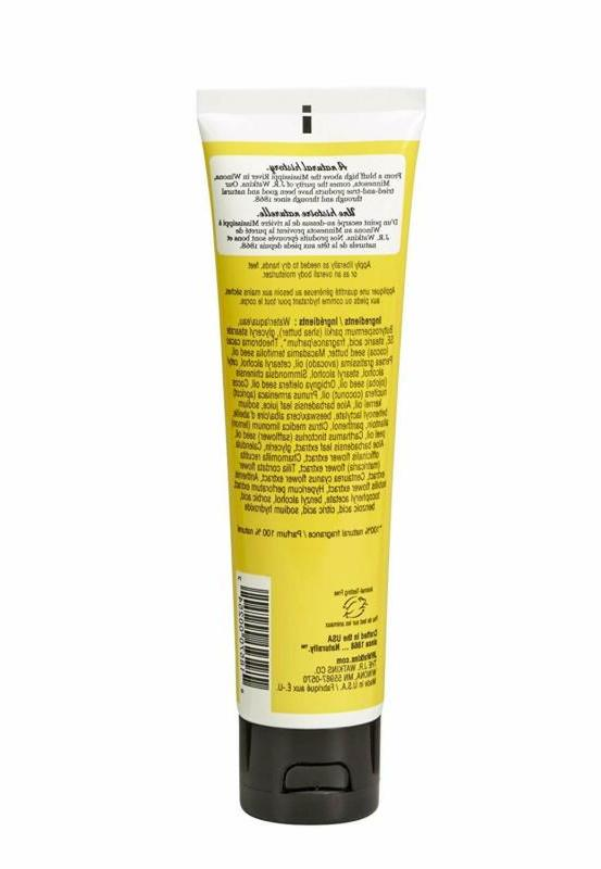 J.R. Cream with Butters, Cream, Ounce
