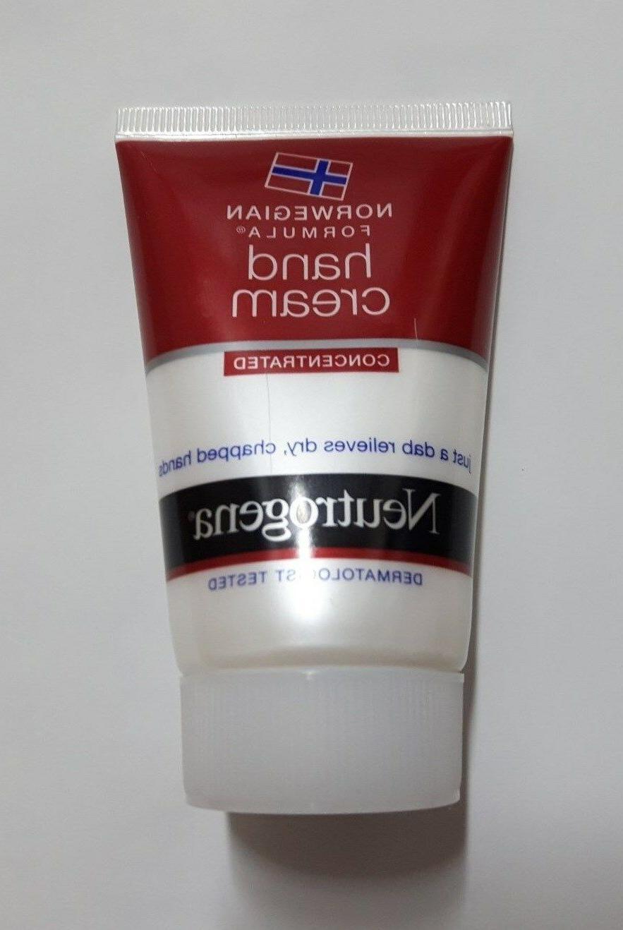 Korean Cosmetics {Neutrogena} Formula 56g