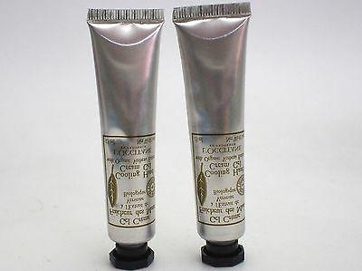 L'Occitane  VERBENA Hand Cream  10mL each