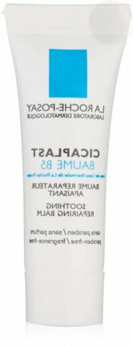 La Roche- Posay Cicaplast Baume Soothing Balm Cream Dry...