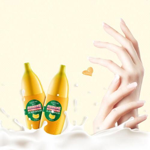 Magic Cream Moisturizing Keep Hydrating Skin New