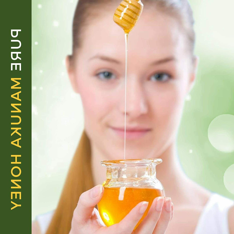 Manuka Cream Body For Dry Repair