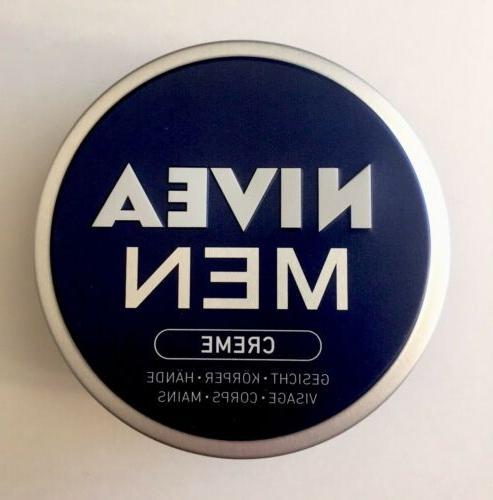 NIVEA Creme Hands Cream / ml