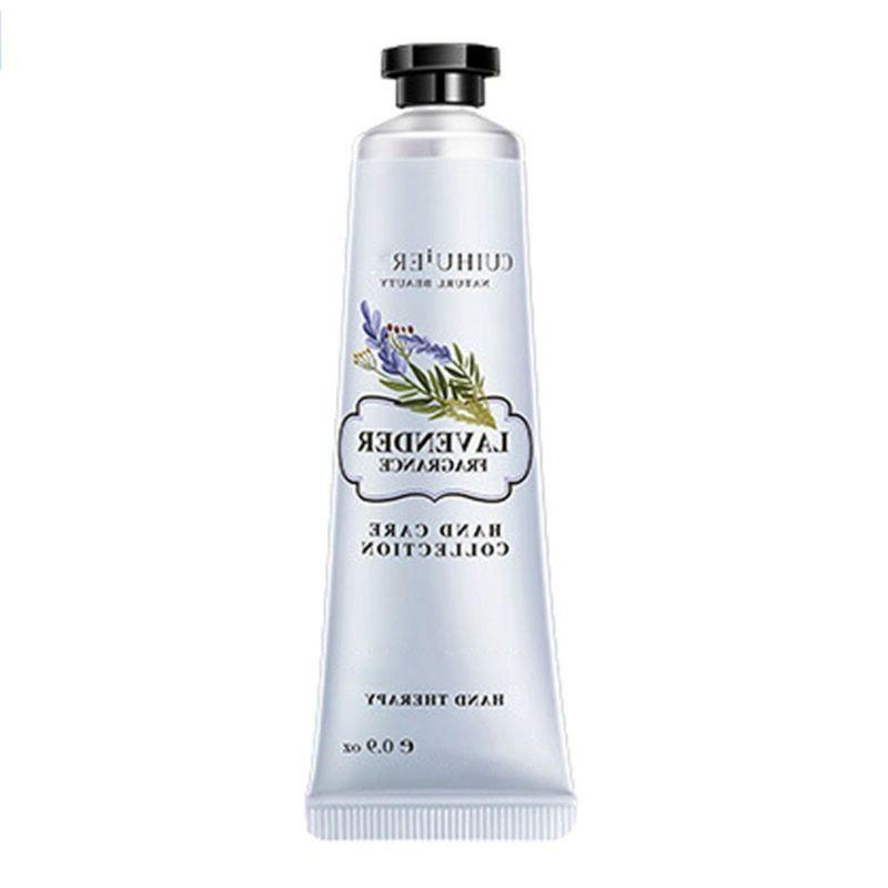 Moisturizing Dry Skin Care Cream
