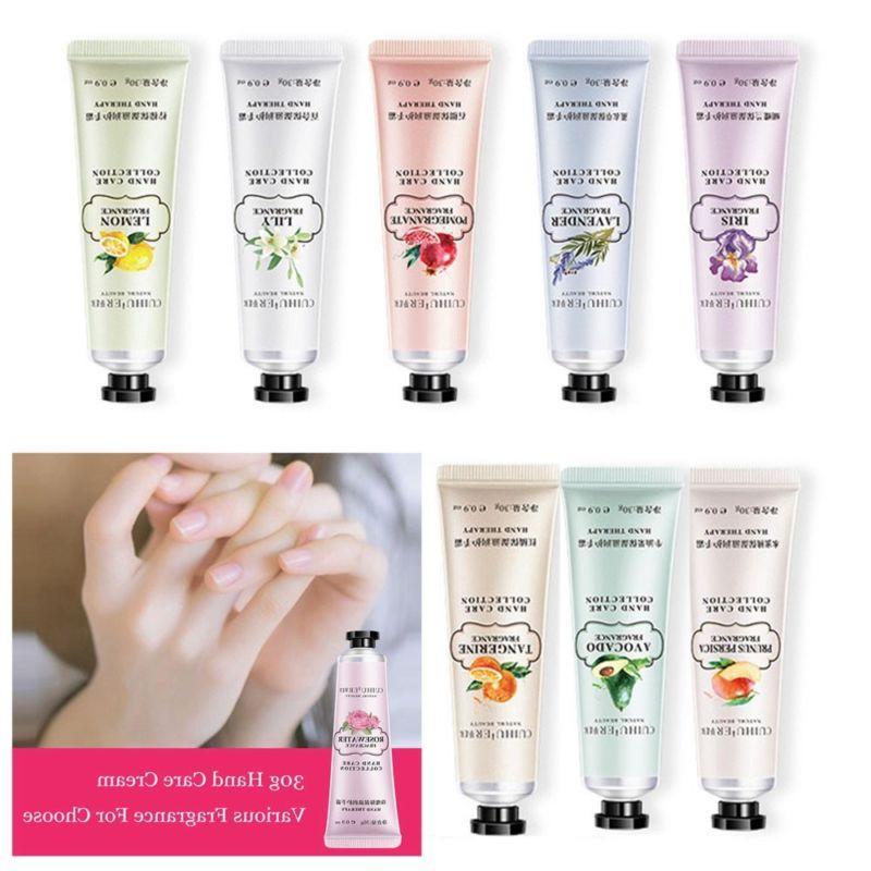 moisturizing anti dry skin care plant fruit