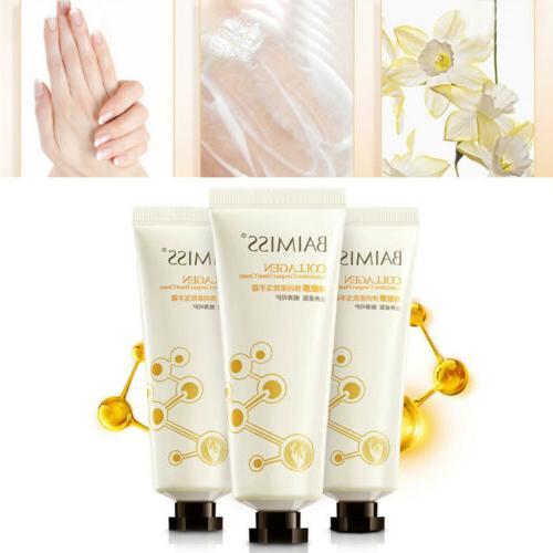 Bone Collagen Cream Moisturize Firming Anti-aging Skin Care