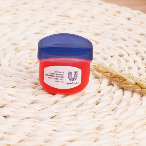 New Rose Hand Cream Moisturizing Skin Care