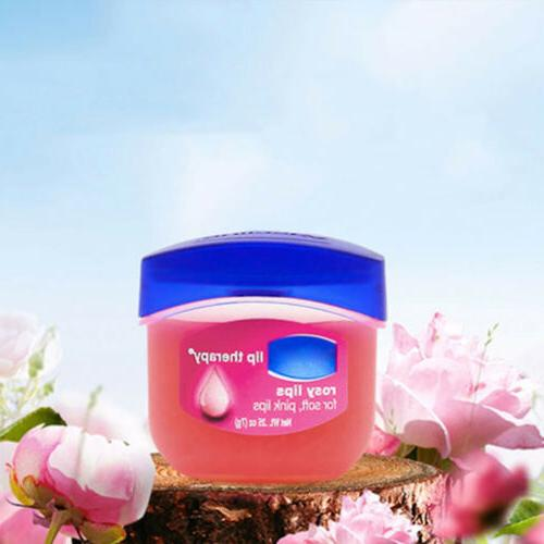 New Rose Hand Care 7g