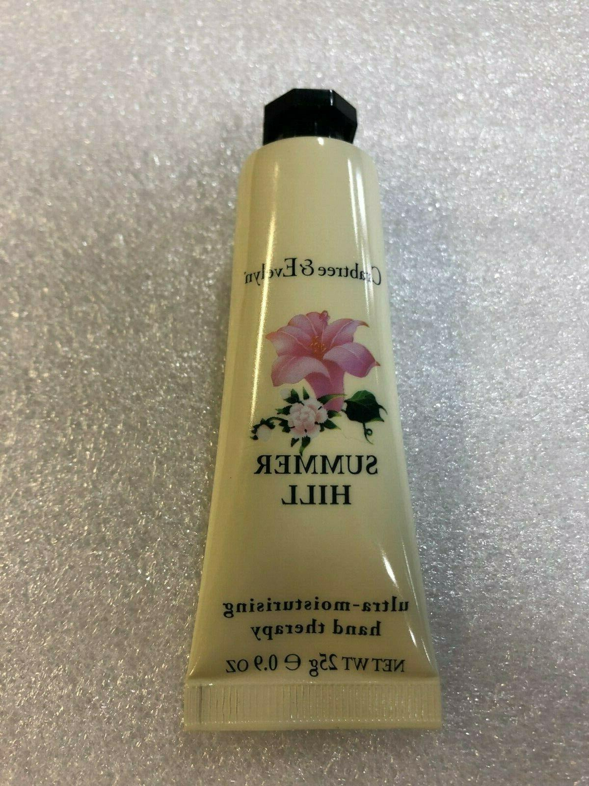NEW Crabtree Evelyn Travel Size oz Pick