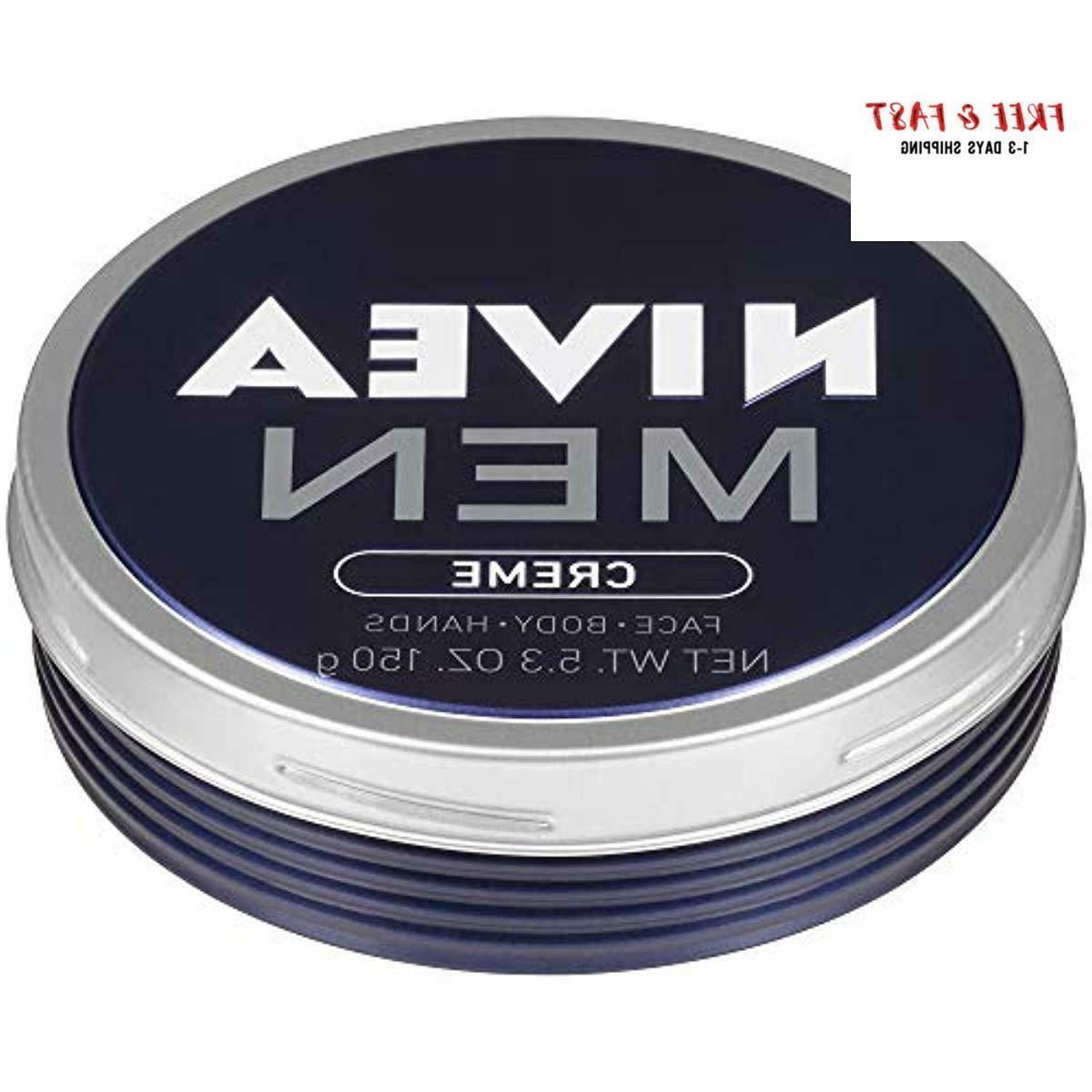 nivea men creme multipurpose cream for men