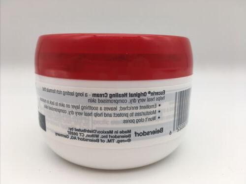 Eucerin Healing Repair Creme Free