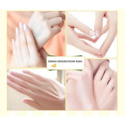 Peach Moisturizing Cream Skin Care anti Exfoliating