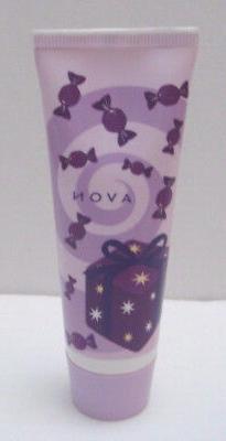 AVON Rich Moisture - Hand Cream