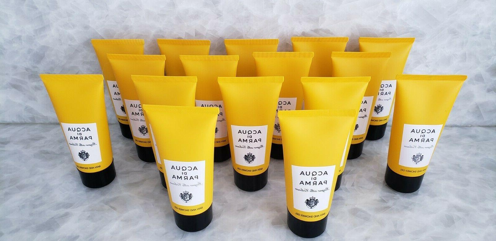 Acqua Conditioner, Perfume - !!