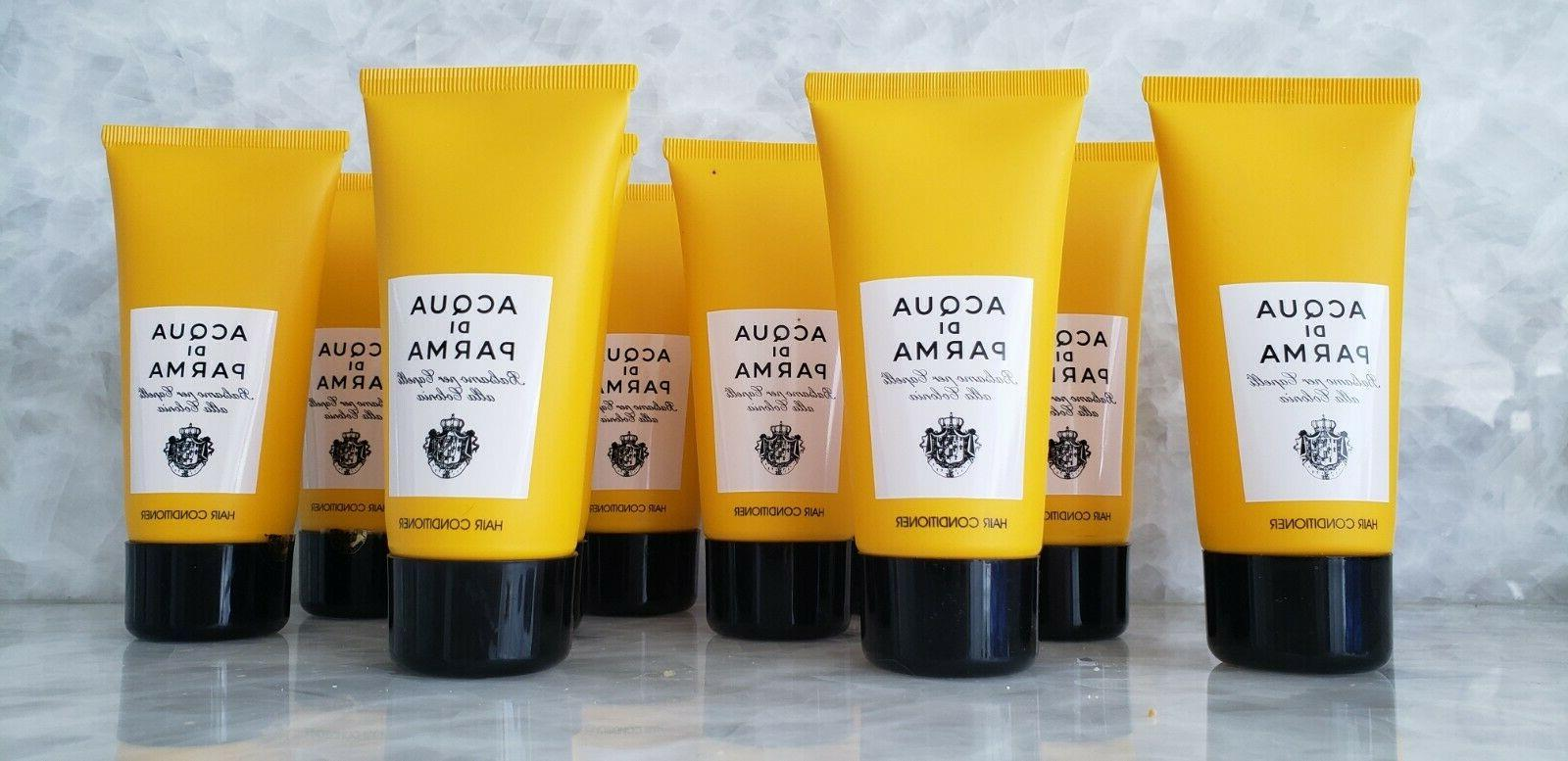 shampoo conditioner body soap gel perfume various