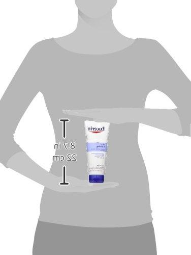 Eucerin Skin Moisturizing 14 Tubes by
