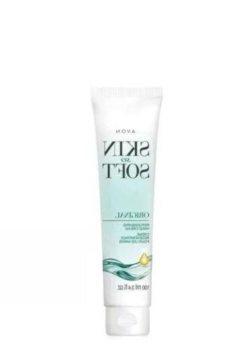 skin so soft sss original jojoba replenishing