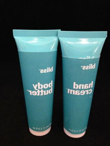 1 OZ SNOW BERRY HAND CREAM