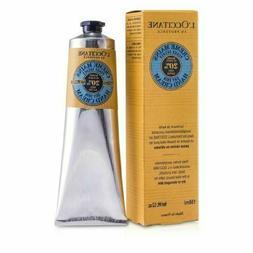 L'Occitane 20% Shea Butter Hand Cream, 5.2 fl. oz.