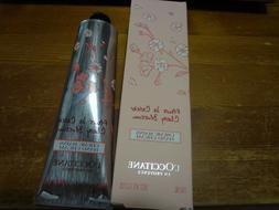 L'occitane Cherry Blossom Hand Cream 150ml/5.2 oz